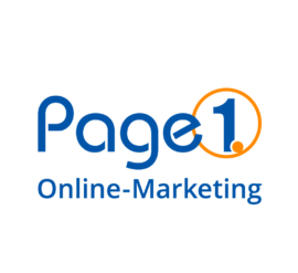 Page1 Online-Marketing