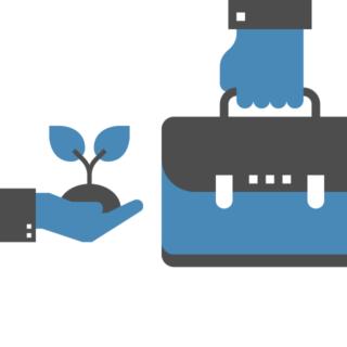 Beratung in den Bereichen Marketing und Webentwicklung