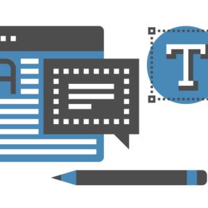 Page1 Grafikdesign für Web- und Printmedien