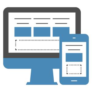 Webdesign und Webentwicklung (Websites, Apps, Portale, Shops)